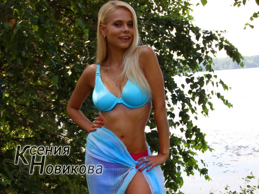 tolko-golaya-kseniya-novikova